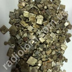 Скупка технического серебра цена за грамм омск