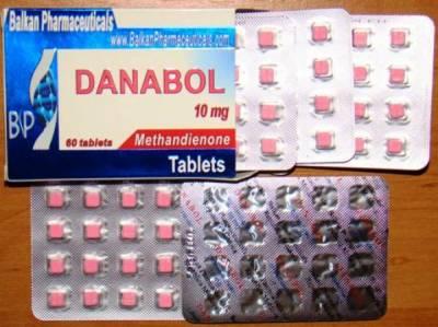 steroid pastile