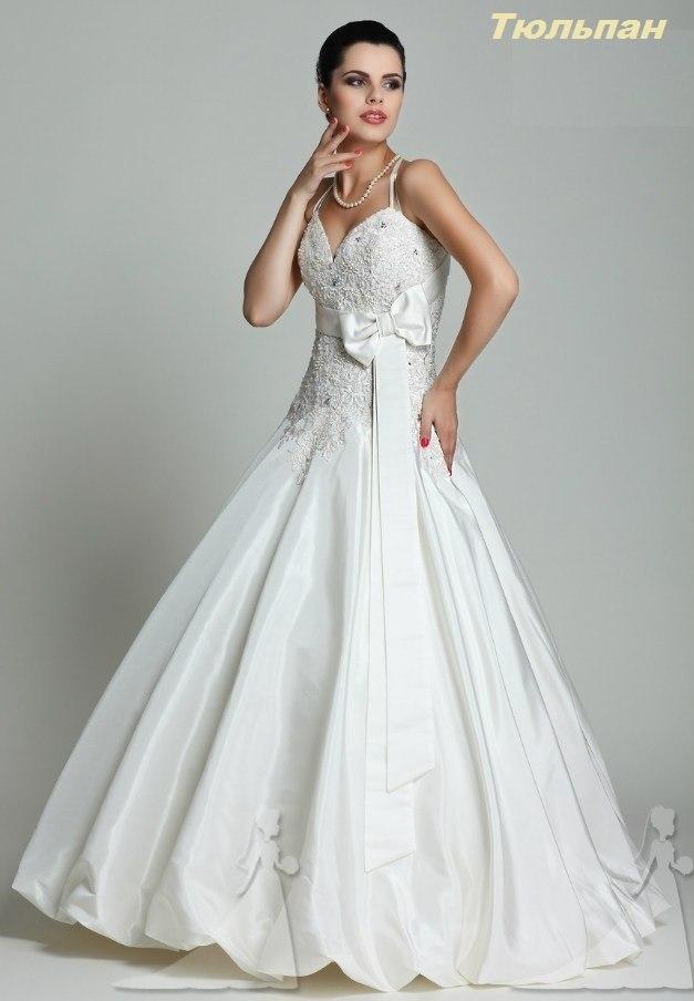 d7475384ba7 Прокат шикарных свадебных платьев в Киеве для найпрекраснейших невест