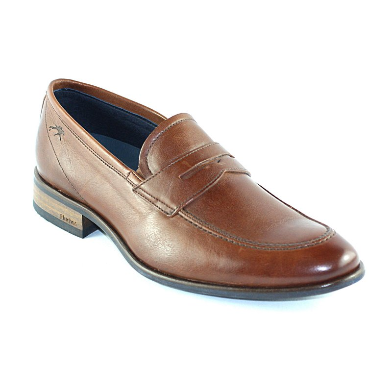 Центр обувь одесса интернет магазин онлайн. Интернет-магазин ... 5b014771678