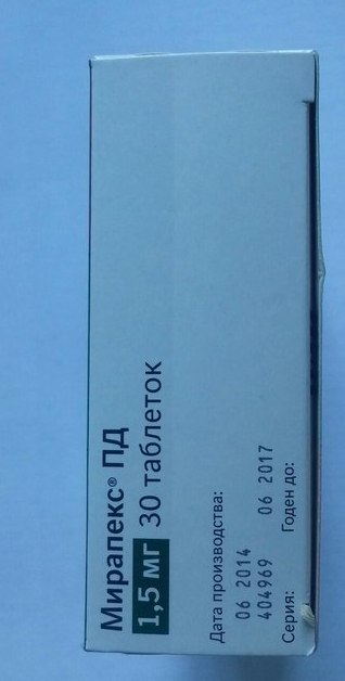 que es fluoxetine 20 mg