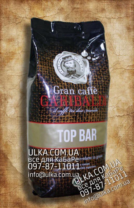 Вьетнамский кофе в зернах отзывы