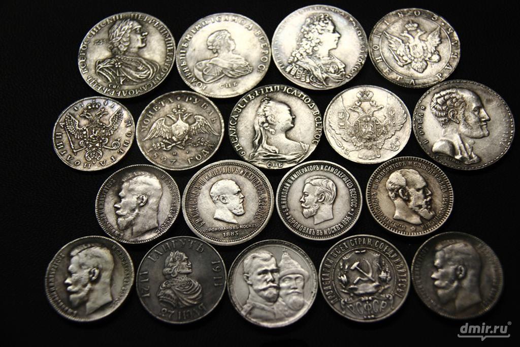 Скупка монет киев 100 форинтов
