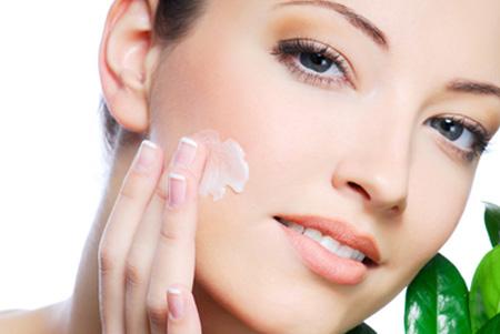Красота и здоровье лечебная косметология доска объявлений международная доска объявлений по дубовой доске