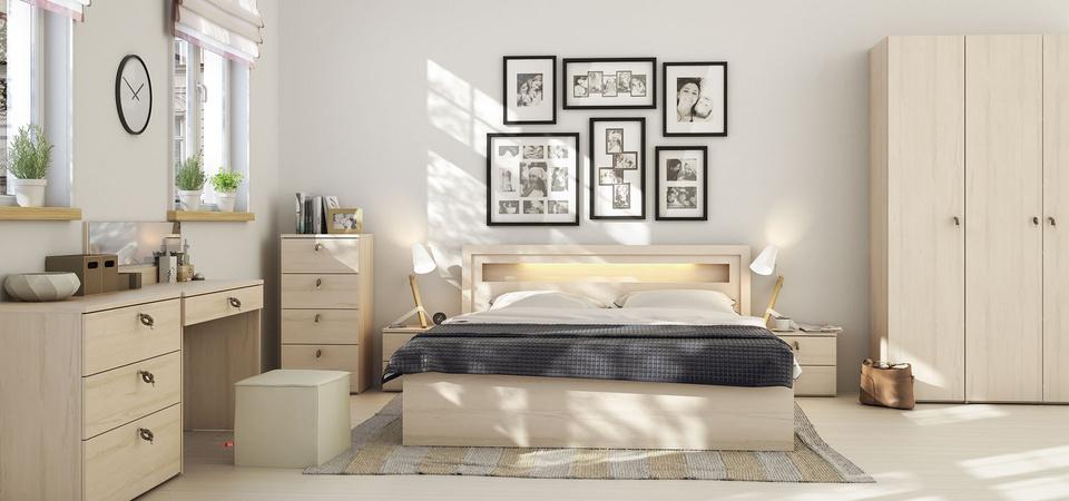 объявления продам мебель корпусная из раздела мебель интерьер