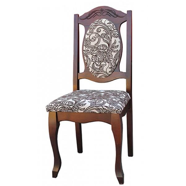 купить кресло кровать в новосибирске дешево бу