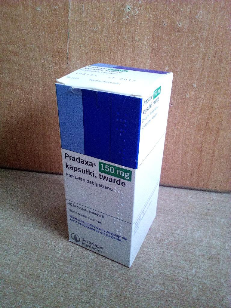 Benazepril Side Effects