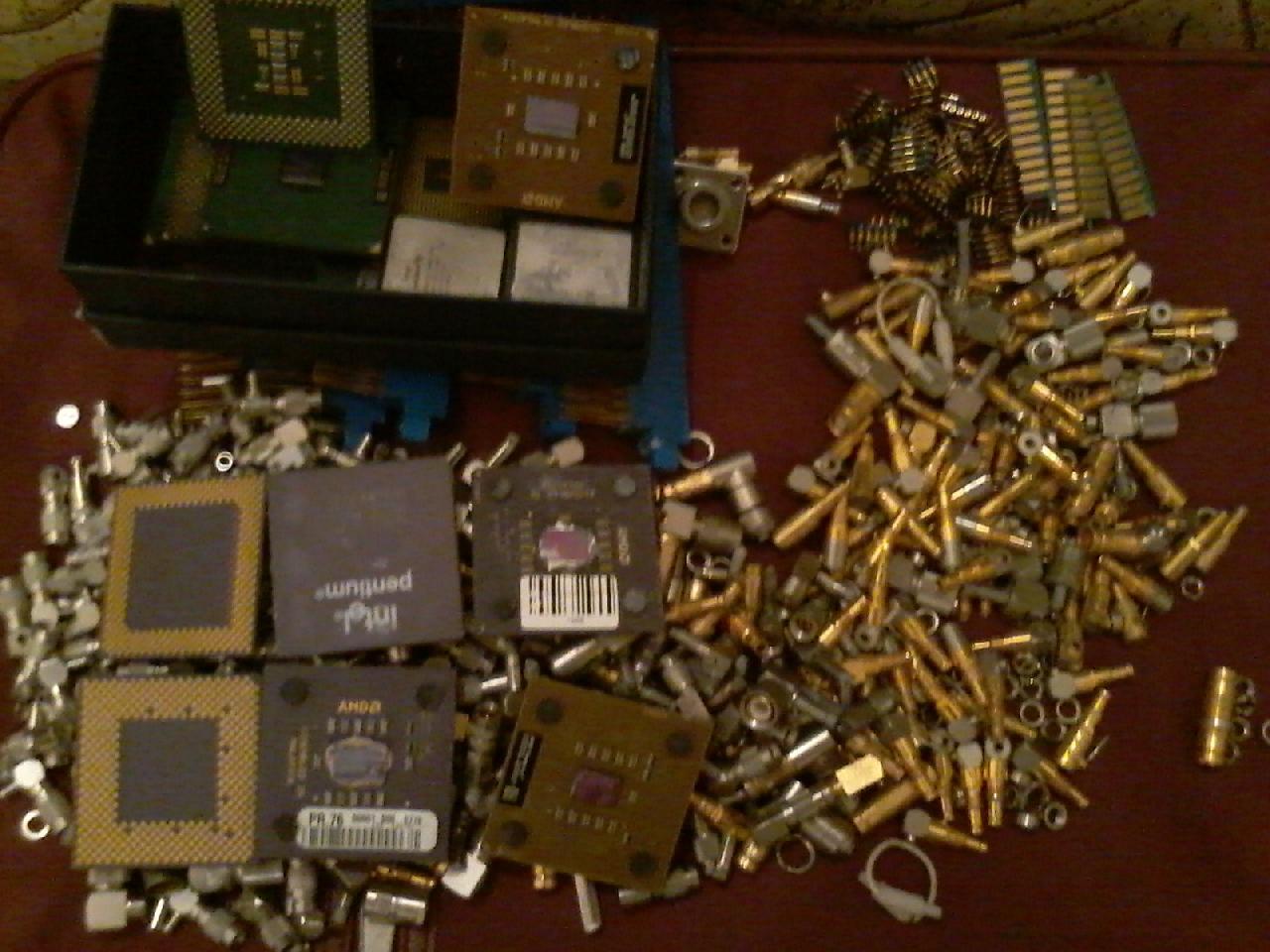 Скупка лома золота в новосибирске цена за грамм