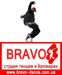 Доска объявлений обучение танцам работа в воровском свежие вакансии от прямых работодателей