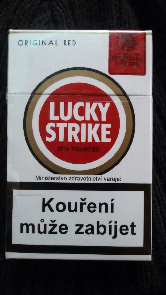 lucky strike rhetorical analysis Lucky strike maroon 5 produced by noel zancanella album overexposed lucky strike lyrics [verse 1] you're such a motivator, i gotta get you here so sick of saying yes sir, yes sir you're such an instigator, you wanna play the game take it or leave it, that's her, that's her and i can't wait another.