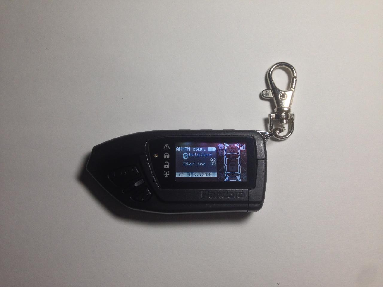 Кодграббер своими руками из телефона андроид