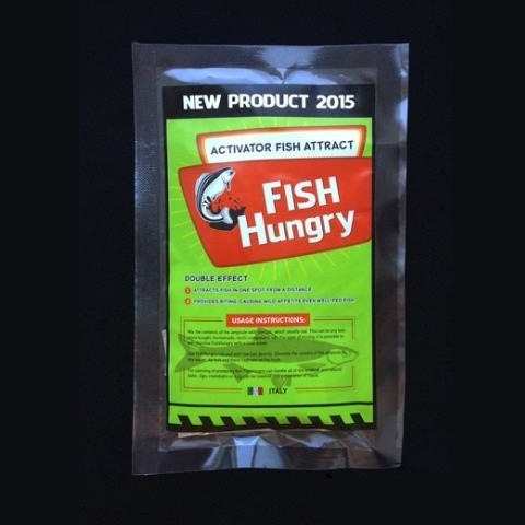 fishhungry купить в москве