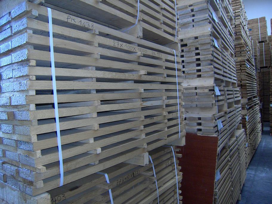 Купить сосновый мебельный щит в Москве