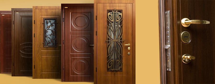 Замки для дверей как сделать самому