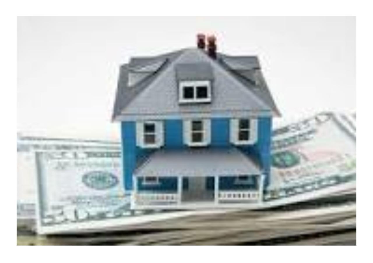 Банк финансы и кредит украина доска объявлений реализации залоговых авто частные объявления снять квартиру в щелк