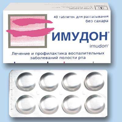 лекарство оксалиплатин цена