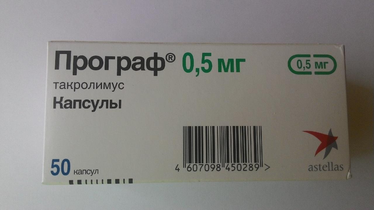 Доски объявления куплю цемент сибирь свежие вакансии бухгалтера ульяновска от прямых работодателей