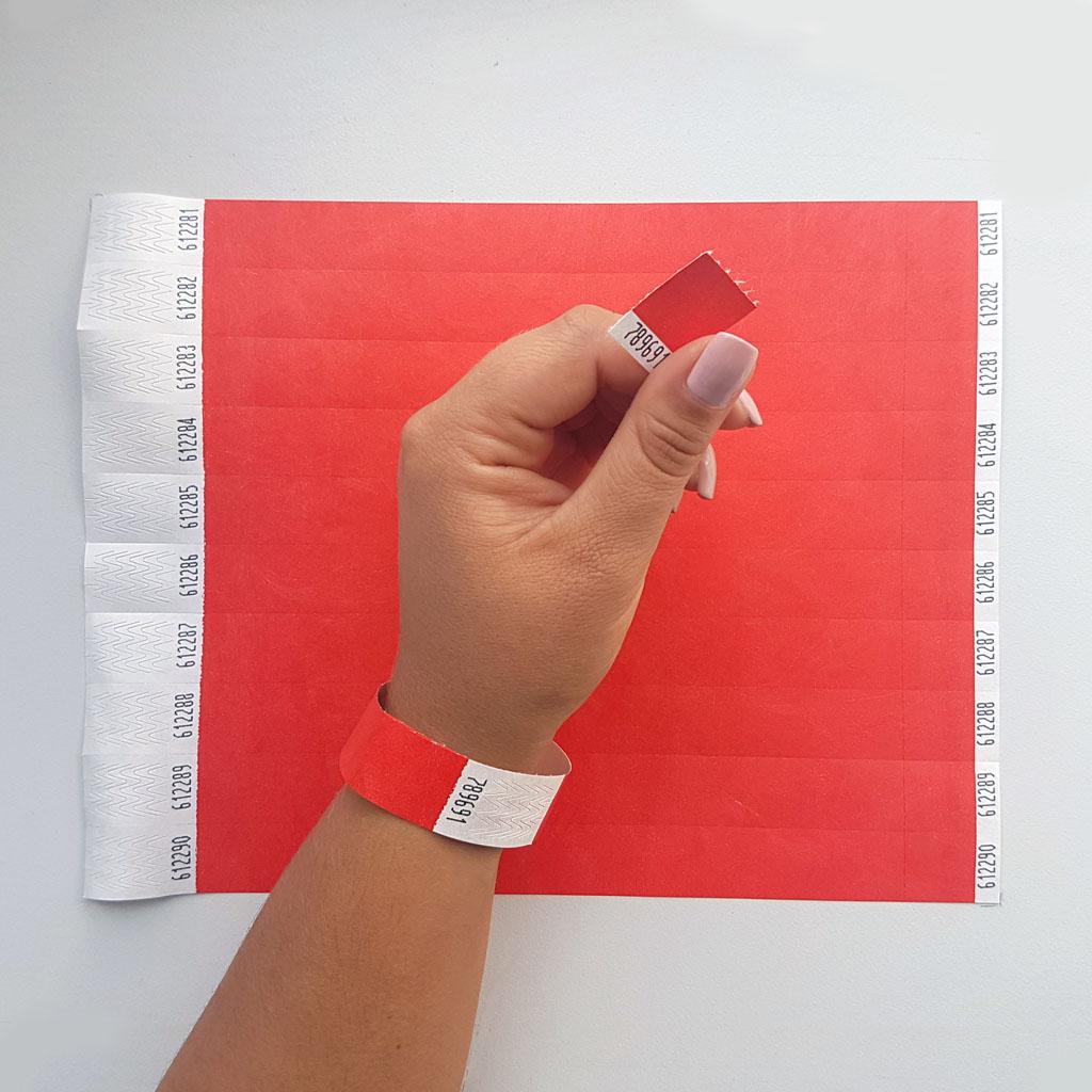 Объёмные ангелочки из бумаги шаблоны для вырезания