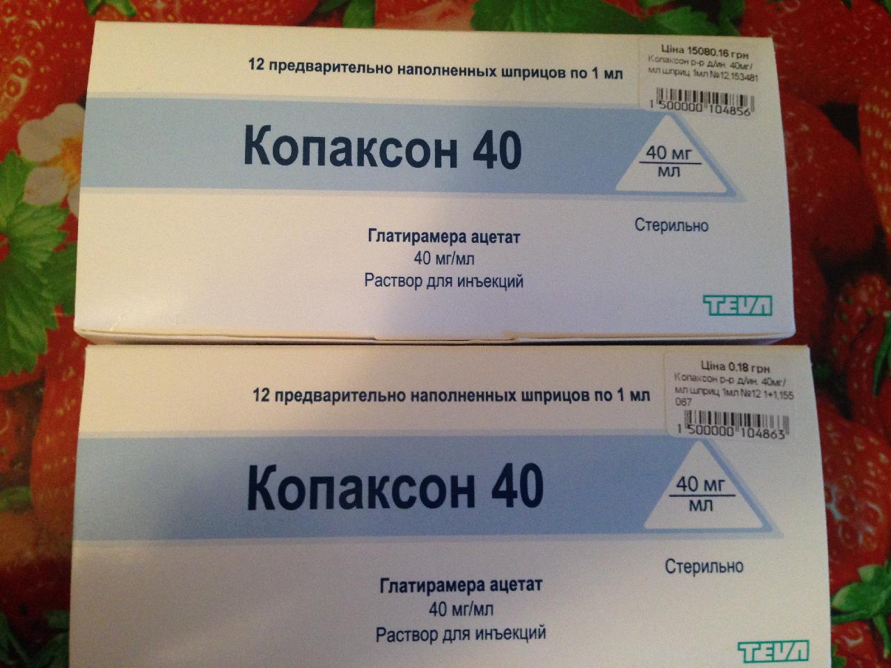 Доска объявлений, продам предприятие, лицензия на медикаменты вакансии флориста в москве свежие
