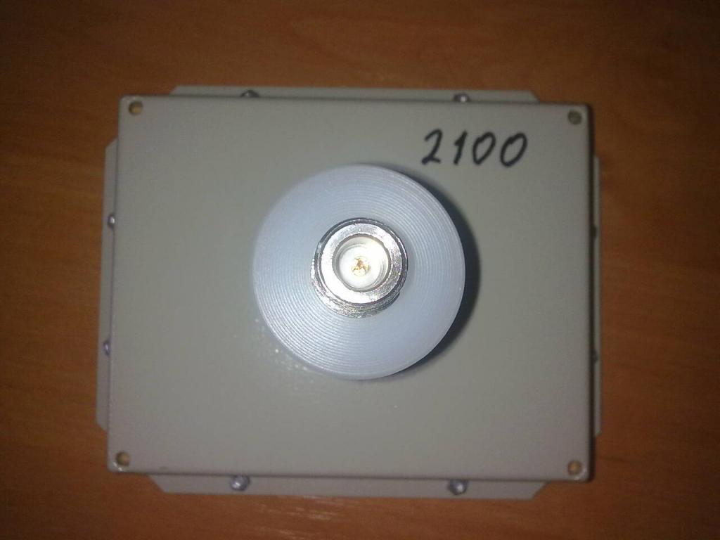 Антенна 2100