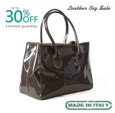 Итальянские кожаные сумки продам сумки,кошельки,кожгалантерея ОДЕЖДА, ОБУВЬ / Доска бесплатных объявлений.