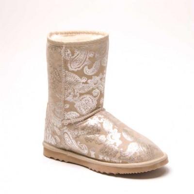 Зимняя обувь, детская обувь, мужская и женская обувь...  Организация: Интернет магазин элитной обуви в Украине Chic...