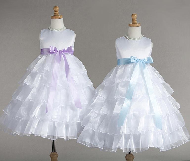 красивые длинные вечерние платья в интернет магазине