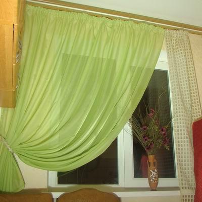 Кухонные занавески шторы для кухни