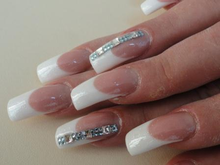 Пайп фото дизайн ногти