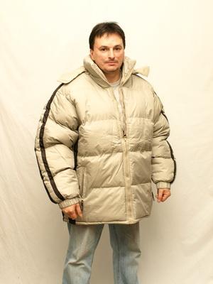 11273/61/7562 куртка gelco