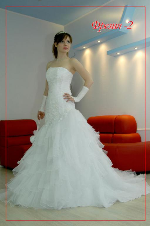 Свадебные платья оптом г. Черновцы Украина.Вечерние платья оптом