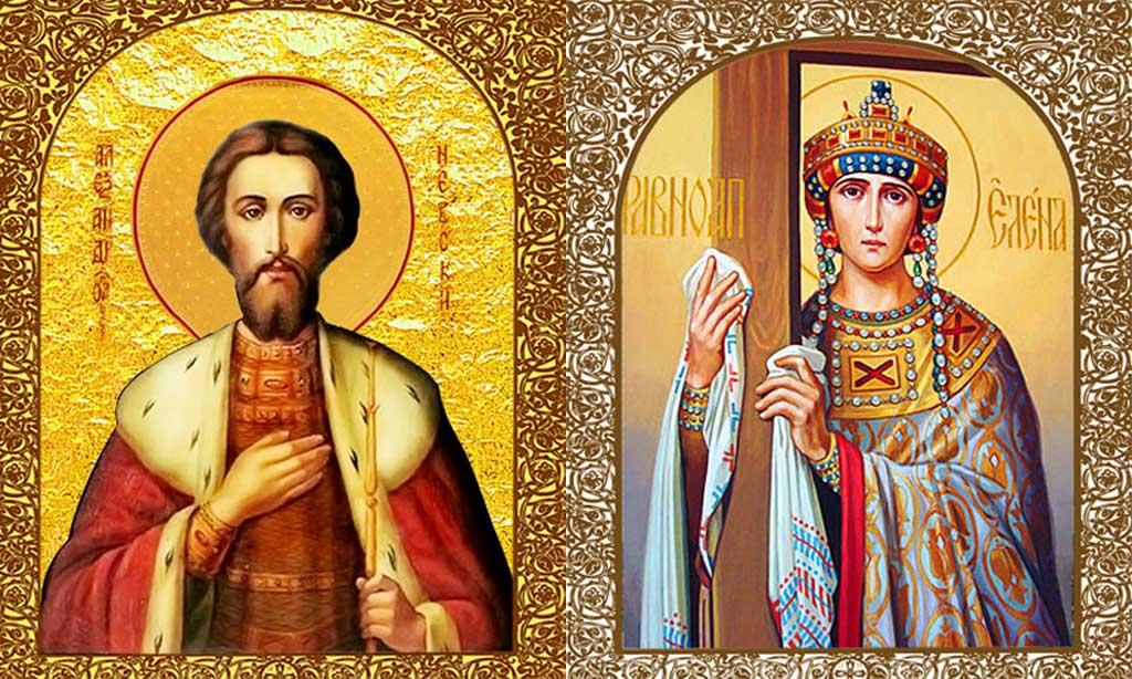 Иконы на холсте, бесплатные фото, обои ...: pictures11.ru/ikony-na-holste.html