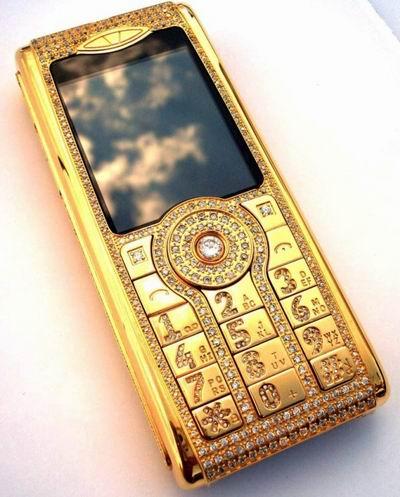 красивые картинки на телефон:
