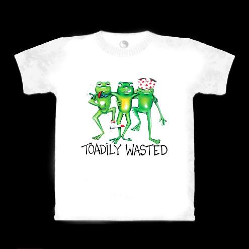 Read more.  Наши прикольные футболки купили более 1 млн ... прикольные...