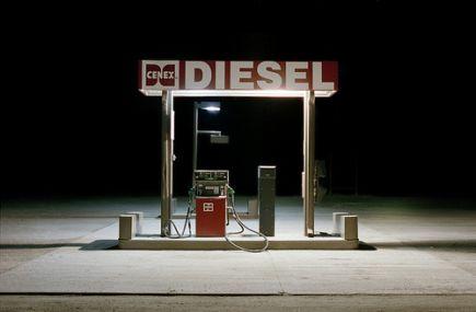 Прайс на дизтопливо оптом, купить дизельное топливо Цены .