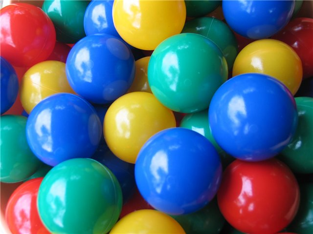 Продам: шарики для сухого бассейна Airis, купить: шарики для сухого бассейна Airis - Bulletin-Board