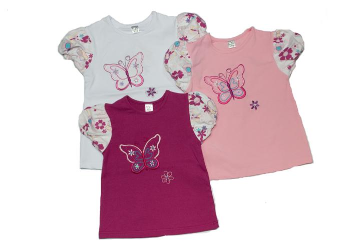 e7b1c7a52 Детская одежда оптом и мелким оптом от производителя!!! ( продам ...